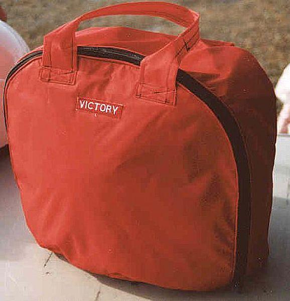 victory helmet bag 1