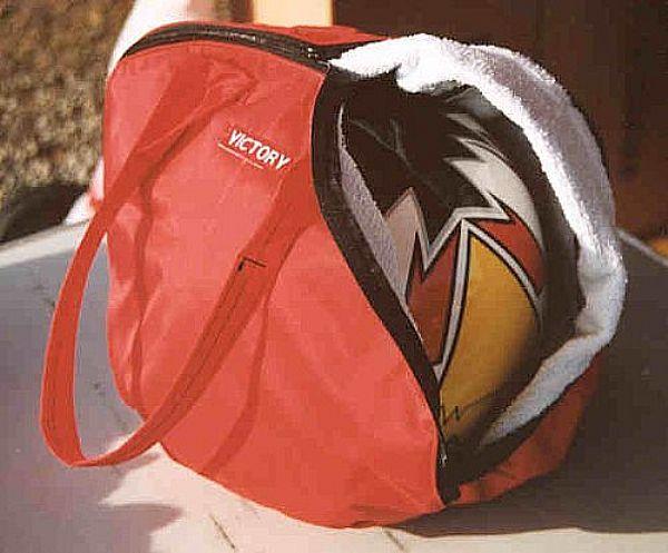 victory helmet bag 2